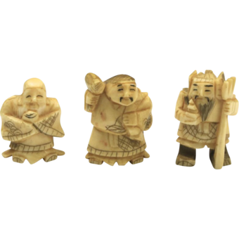 Emperor Gaozong S Ox Bone Figures Warehouse 13 Artifact Database Wiki Fandom