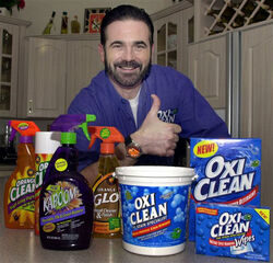 Obit20Billy20Mays