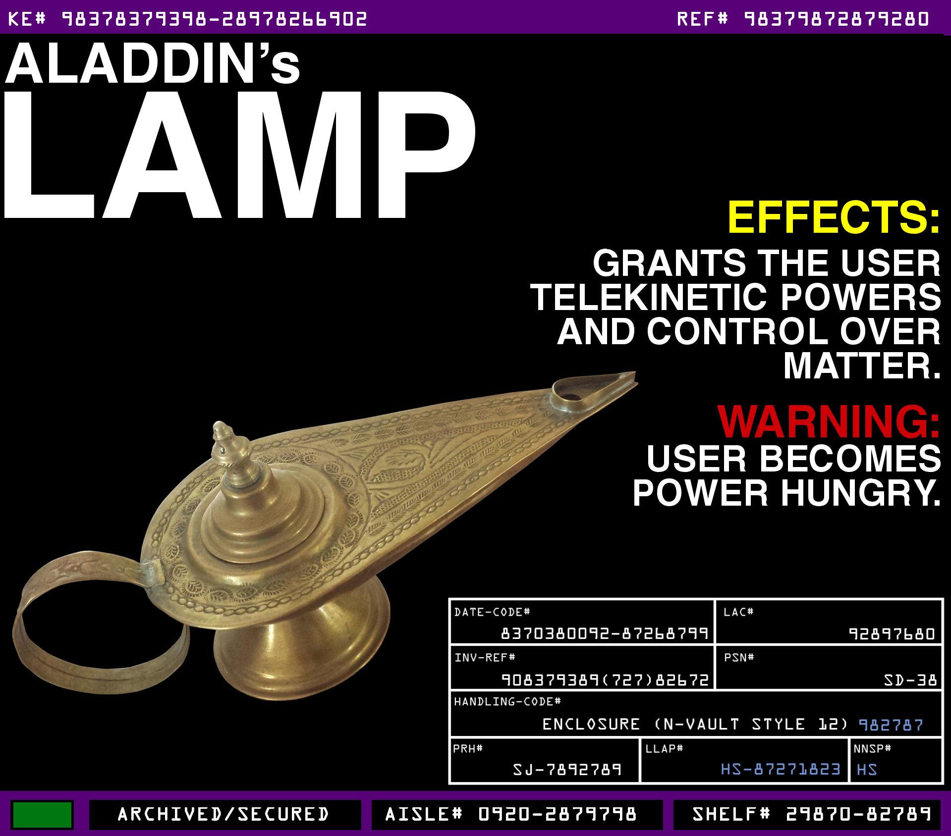 Image - Aladdin's Lamp (CARD-1).png