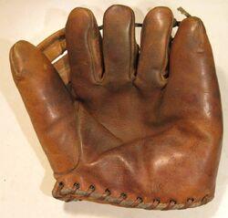 Casey Glove