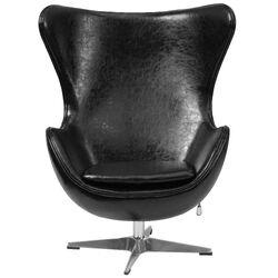 Jaleel White's Hosting Chair