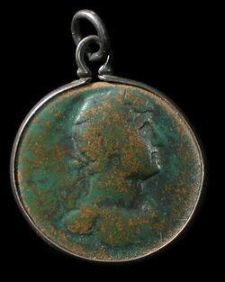 Hadrian-bezel-jn2038