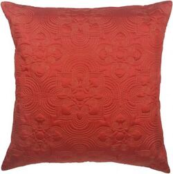 Antique cushion