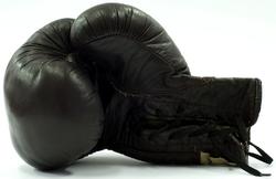 Black-boxing-glove.jpg