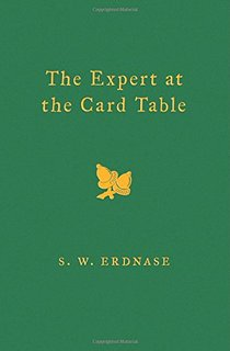 image the expert at the card table jpg warehouse 13 artifact rh warehouse 13 artifact database wikia com the expert at the card table hardback the expert at the card table green cards