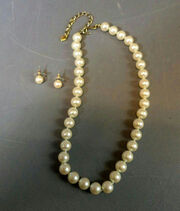 Frederic Pearls