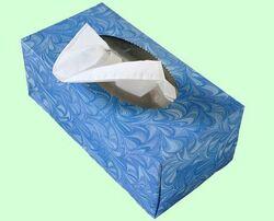 10-Ways-to-Reuse-Tissue-Boxes