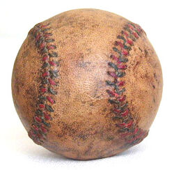 1910s-red-blue-stitched-baseball