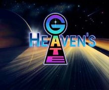 Heaven's Gate Home Page