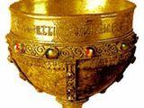 Chalice of Dionysus