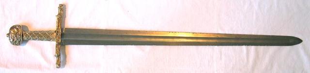 File:Grail sword.jpg