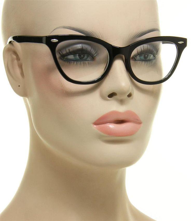 503b099539 Nannie Doss  Eyeglasses