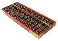 15-5-Dalbergia-Wooden-font-b-Abacus-b-font-font-b-Antique