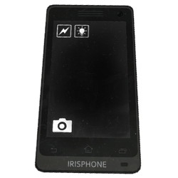 Irisphone