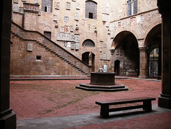 Andrea del Verrocchio's Workshop