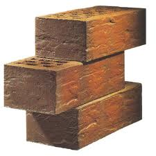 Collyer Bricks