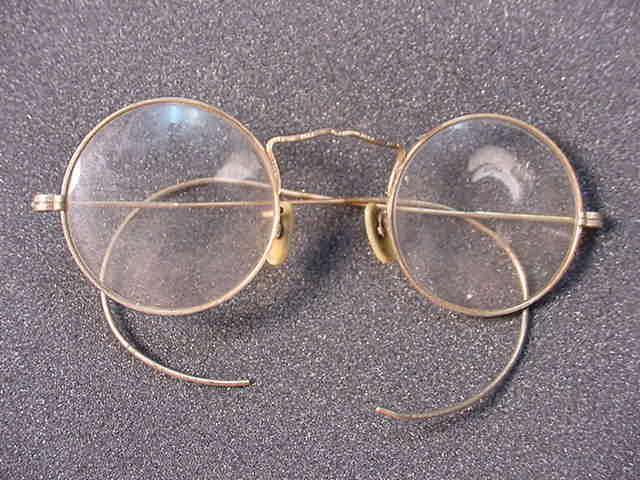 File:Reading glasses.jpg