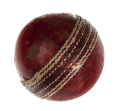 Cricket ball 2