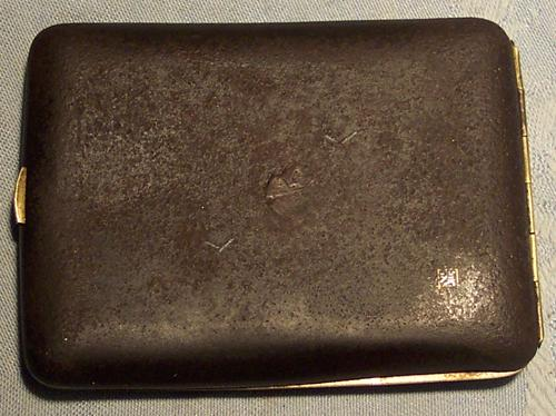 File:Cigarette Case.jpg