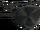 Lawrence Joseph Bader's Eyepatch