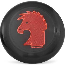 Brodie Smith's Frisbee