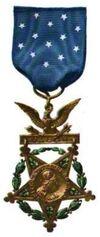 Medal york