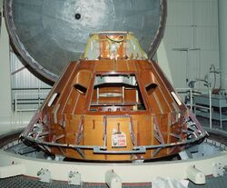 Apollo13CommandModule