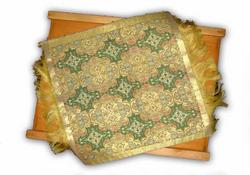Tapestry persian