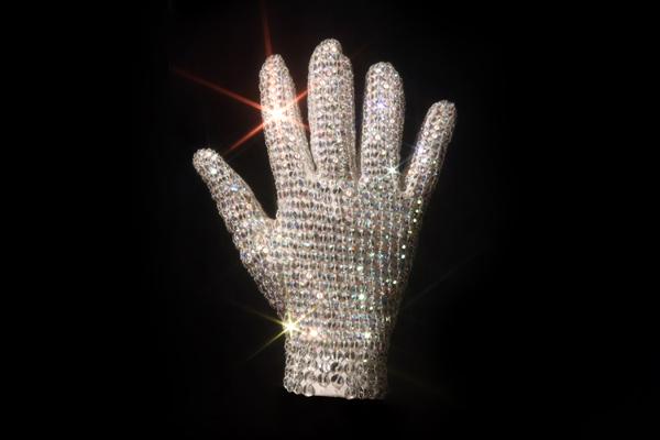 File:Michael Jackson's Glove.jpg