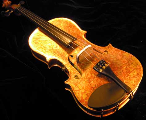 Image result for gold fiddle