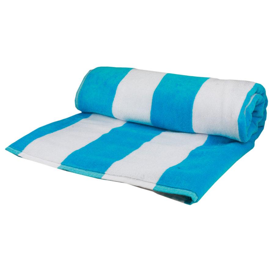 Beach Towel: Warehouse 13 Artifact Database Wiki