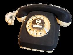 1960sphone