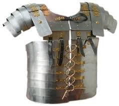 File:Battle armor.jpg