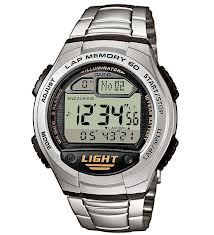 File:Casiowatch.jpg