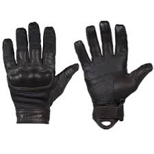 ElianGonzalezWorkerGloves