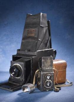 Museum-camera2