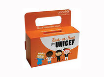 Unicef box 2