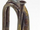 George Armstrong Custer's Bugle