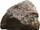Cain's Stone