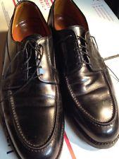 Shoes s-l225