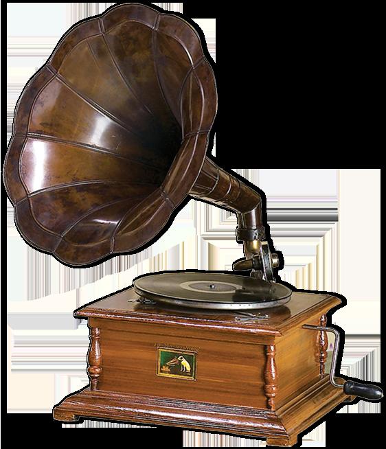 Andr 233 Martinet S Phonograph Warehouse 13 Artifact