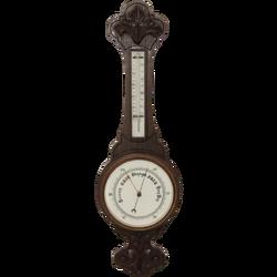 Howardbarometer