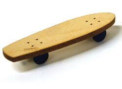 Skatescrap Skateboard both 1024x1024