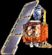 Original climate orbiter