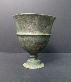 Artemisachalice