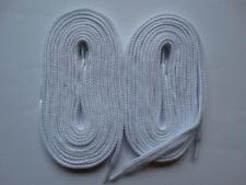 Shoelaces 2