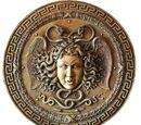Athena's Aegis