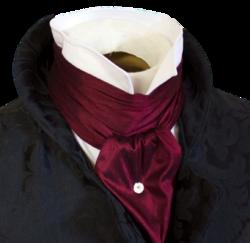 Cravat 4