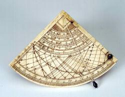Marc Isambard Brunel's Quadrant2
