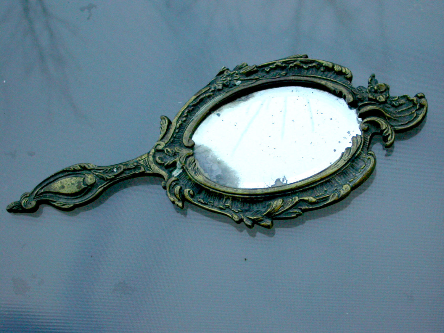 ornate hand mirror drawing. Elizabeth Bathory\u0027s Handheld Mirror Ornate Hand Drawing G